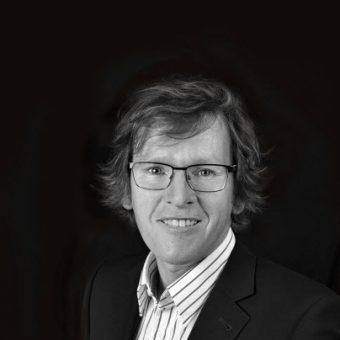 Johann Kandlbauer