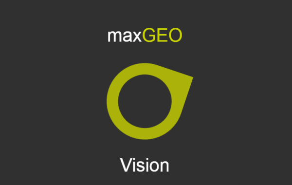 maxGEO VISION – Web Monitoring