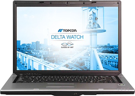 product-geodelta-laptop