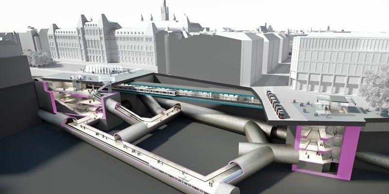 u2-station-rathaus-gr