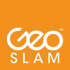 GeoSLAM – 3D SLAM (Simultaneous Localization And Mapping)